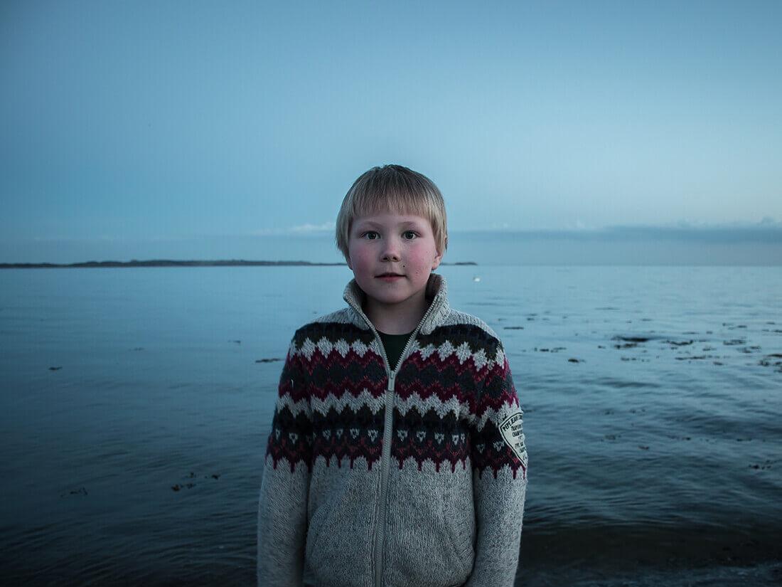 Sebastian, Skæring, Danmark(Nikon D5600)