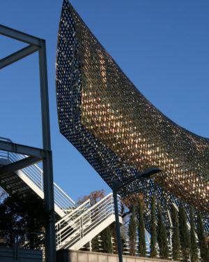 sculpture-barcelonetta-667x1000